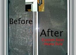 andersen door parts international rollers doors sliding repair exceptional patio screen replacement canada andersen door parts sliding