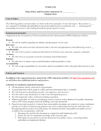 personal ethics statement example faourcx penv term papers on business ethics writing tips for economics research papers plamen nikolov harvard university y 2013 1 general tips about writing style