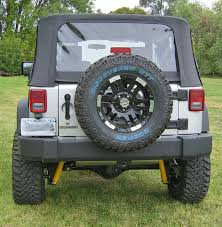 amanda cashwell s great looking ome lifted jk no more silly looking stock sized jeep tires the pics for larger views
