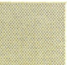 sea grass rug unrivalled strength seagrass