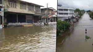 ทุกทิศทั่วไทย ข่าวในประเทศ รวมข่าวจากทุกจังหวัด - ข่าวสด