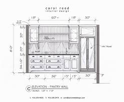 Dimensions Of Kitchen Cabinets Kitchen Cabinet Dimensions 4 Best Bathroom Vanities Ideas