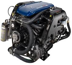 Boat Engines: Choosing Gas or Diesel - boats.com