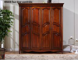 Antique Cupboard Designs W6821antique French Style Wardrobe Bedroom Wooden Wardrobe Design Pictures Wooden Clothes Wardrobe Designs Buy Simple Design Bedroom Wardrobe