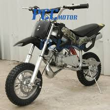 shipping 49cc 50cc 2 stroke kid gas motor mini pocket dirt product description