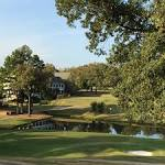 My Homepage - The Greens At North Hills