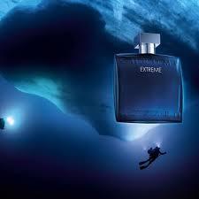 Купить духи Azzaro <b>Chrome Extreme</b> — мужская туалетная вода и ...
