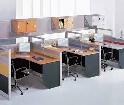 office furniture design images. Office Cubicles Toronto Office Furniture Design Images N