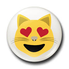 pineapple emoji png. cat hearts emoji pineapple png j
