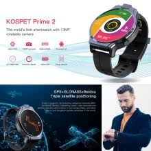 <b>kospet prime</b> – Buy <b>kospet prime</b> with free shipping on AliExpress