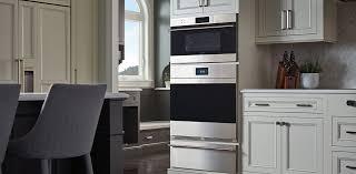 single oven icbso30cm