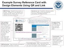 airport initiated customer satisfaction surveys gathering