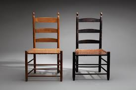 what is shaker furniture. Divinely Inspired Shaker Furniture On View At SFO Museum What Is 2