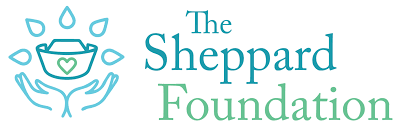 The Sheppard Foundation Inc.