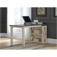 h647 14 ashley furniture bolanburg home office desk
