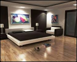 cool bedroom ideas for men