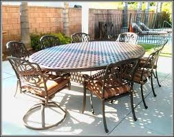 Las Vegas Patio Furniture