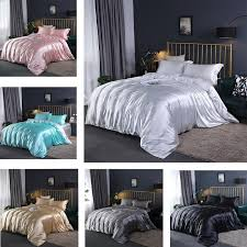 bedding sets bedding set luxury bed