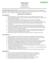 where should i post my resume where should i post my resume how can i post