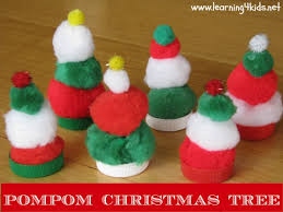 Mason Jar Christmas Decorating Ideas  Clean And ScentsibleQuick And Easy Christmas Crafts