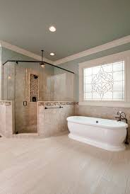 Best 25+ Luxury master bathrooms ideas on Pinterest | Dream ...