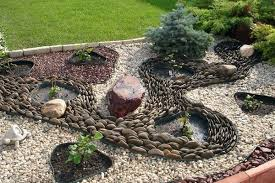 Small Picture 15 Ideas to Get You Inspired to Make Your Own Rock Garden