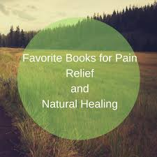 freereturn pain free return to ease and letting go my favorite pain relief