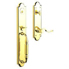 Car Door Locks Mechanism Fix Door Latch Mechanisms Car Door Lock