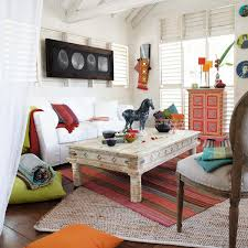 decorating with floor pillows. Indian Style Floor Cushion Ideas Decorating With Pillows P