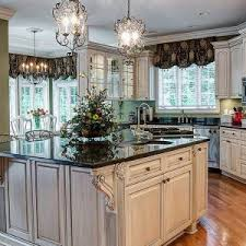 french country kitchen lighting fixtures. Flush Mount Kitchen French Style Lighting Fixtures As Outside Light Country N
