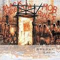 Mob Rules [Remastered Version]