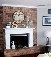 mantle surround ideas how to corner fireplacesbrick fireplacesfireplace mantlesfaux