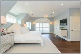 O Beach House Bedroom Paint Colors Interior For Best Painting Also Bedrooms