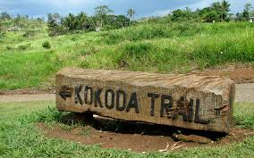 Image result for kokoda