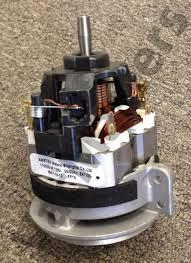 oreck xl wiring wiring diagram list oreck vacuum motor wiring wiring diagram info oreck xl wiring