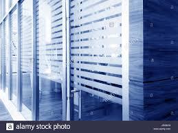 office corridor door glass. Office Corridor Door Glass. Glass Partitions Room Business S W