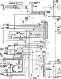 similiar 1986 ford f 150 engine diagram keywords 1986 f150 4 9l wiring diagram ford truck enthusiasts forums
