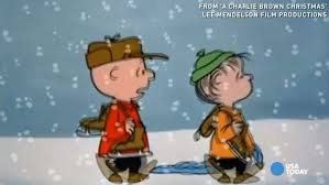 Charlie Brown Christmas Quotes 52 Stunning Charlie Brown' Voice Actor Headed To Prison