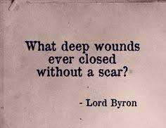 lord byron on Pinterest   Poem, John Keats and Motivation Quotes via Relatably.com
