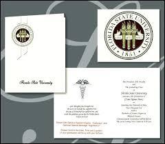 Create A Graduation Invitation Create Graduation Invitations For Free Preschool Graduation