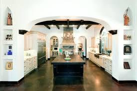 what is kitchen in spanish kitchen kitchen design and design