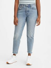 Levis Wedgie Fit Jeans Shop The Iconic Wedgie Jean