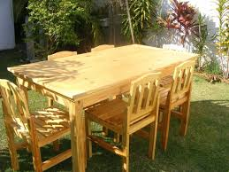diy wooden bench diy wooden bench with storage diy bench plans storage diy wooden kitchen benchtop