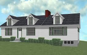 basement windows exterior. Perfect Windows Exterior Front With Basement Windows Intended Basement Windows Exterior S