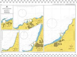 Uk Nautical Charts Free Download Map Nautical Chart Admiralty Chart Algeria Png Clipart