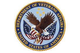 Veteran S Preference Points Military Com