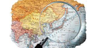 Дипломы курсовые и рефераты по географии на заказ Дипломы курсовые и рефераты по географии на заказ в Днепропетровске