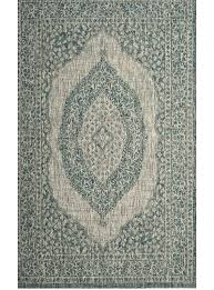 light teal rug gray indoor outdoor area accent light teal rug