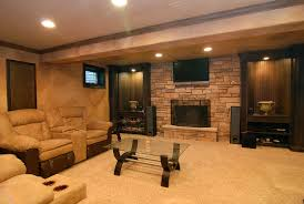 Finished Small Basement Ideas At Small Basement Renovation Ideas - Finished small basement ideas