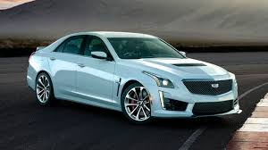 2018 cadillac models. brilliant models apparently cadillac really likes creating special edition models focused  on ice  with 2018 cadillac c